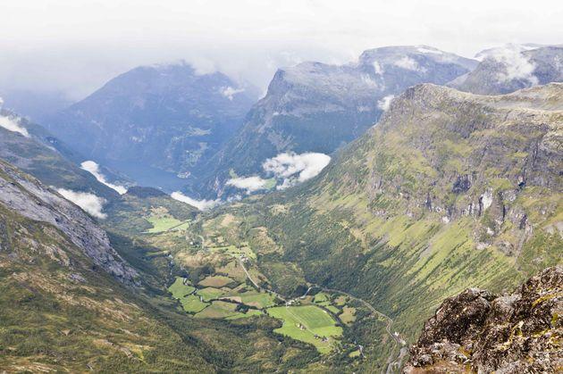 noorwegen_uitzicht