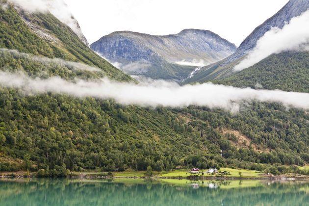 noorwegen-vakantiebestemming