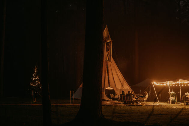 nordic-woods-avond