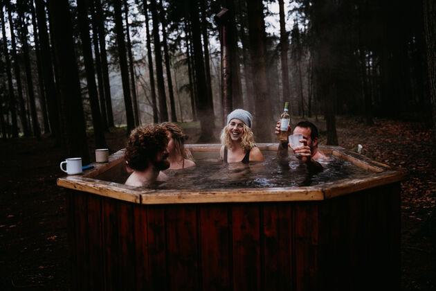 nordic-woods-hottub
