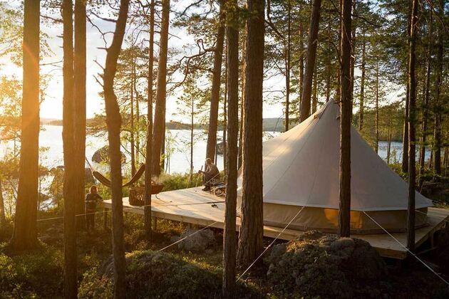 nordic-woods-tipi