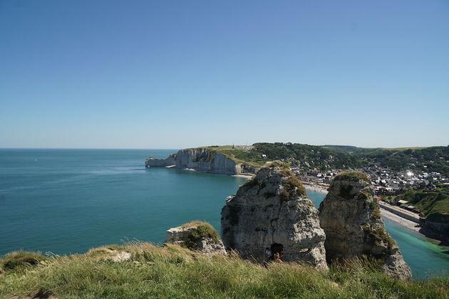 Normandie_etretat_10