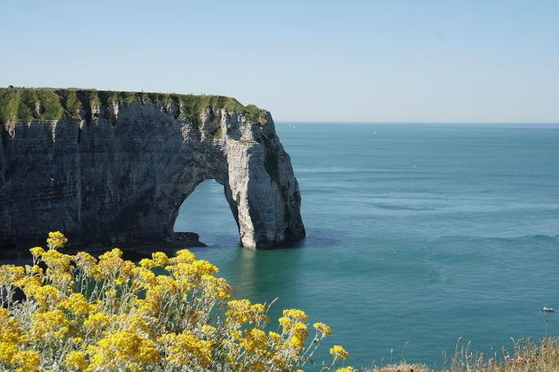 Normandie_etretat_11