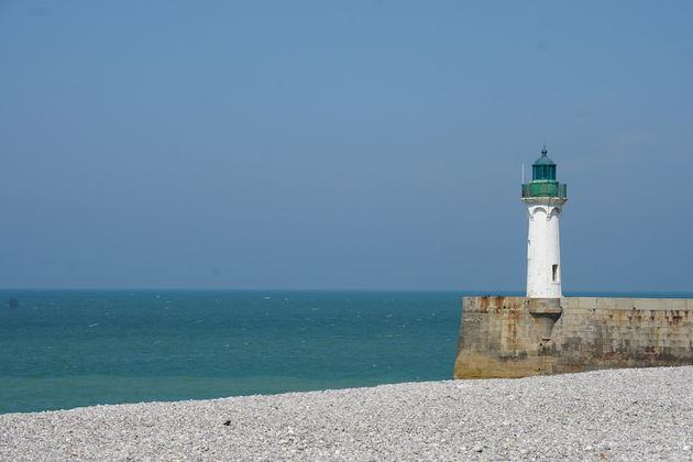 Normandie_saint_valery_en_caux