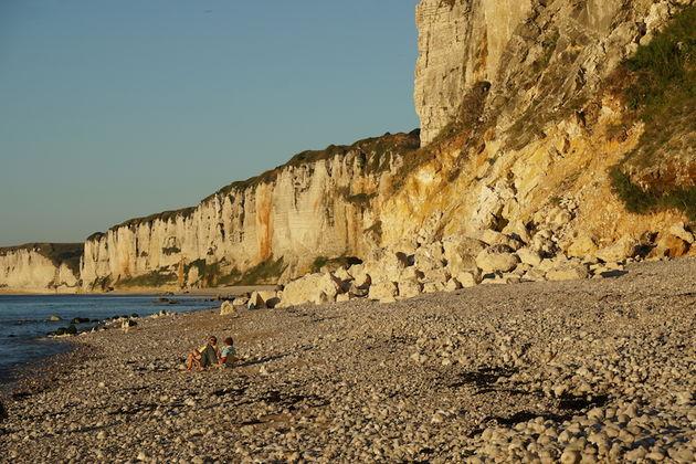 Normandie_yport_2