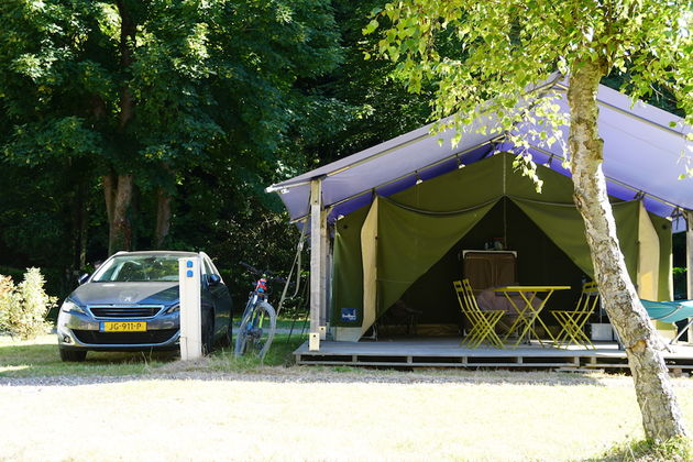 Normandie_yport_glamping