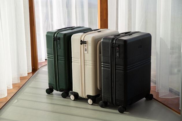 nortvi-collectie-koffers