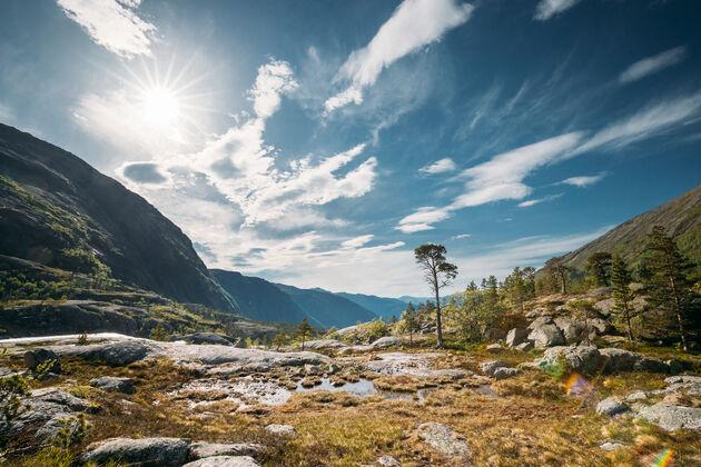 norway-trail-uitzicht
