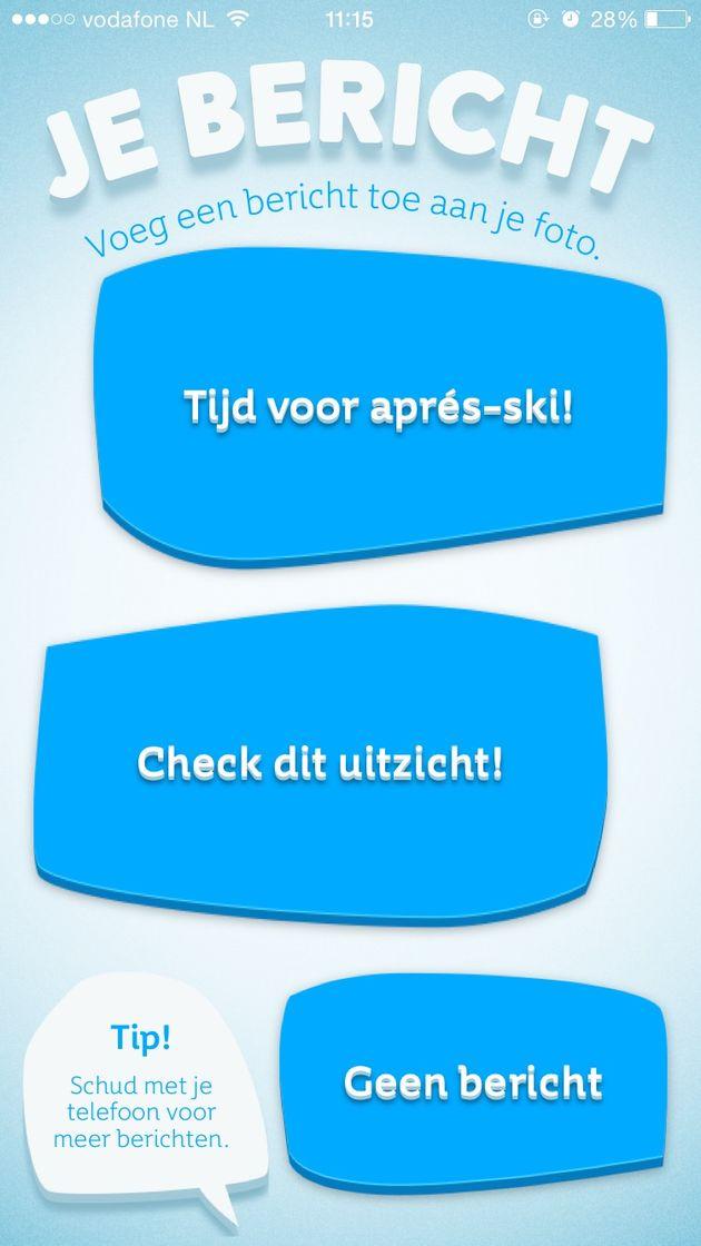 nose_app