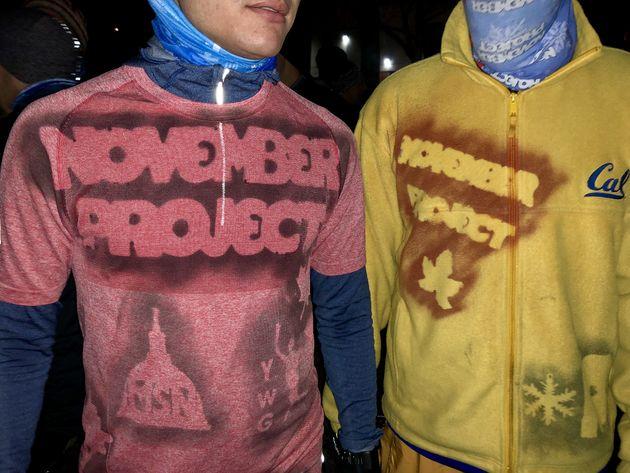 november-project-kleding