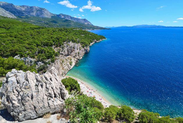 nugal-kroatie