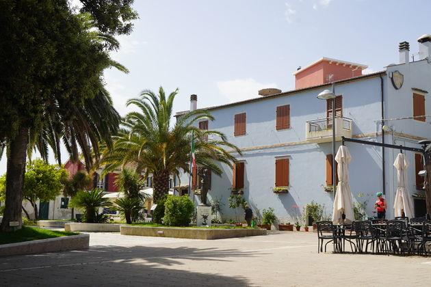 Numana_Riviera_Del_Conero