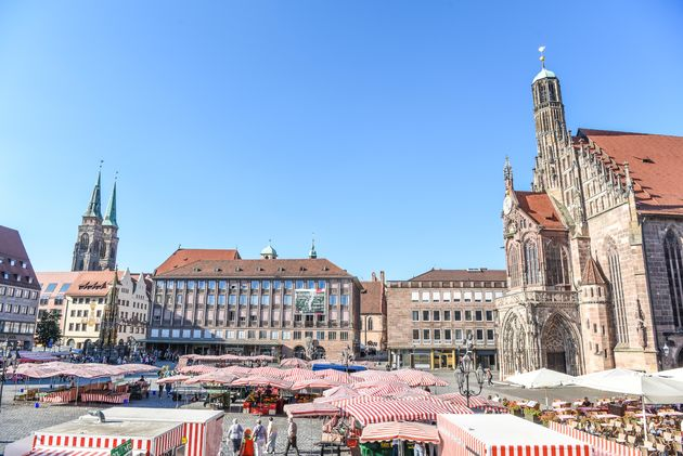 nurnberg-franken-hauptmarkt