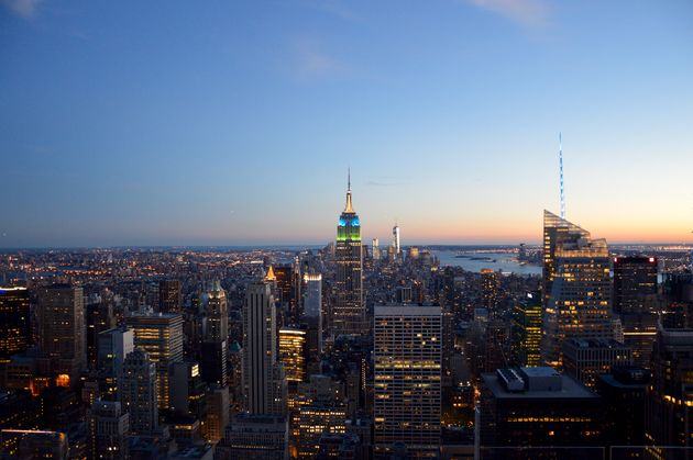 nyc-mooiste-plekken-amerika
