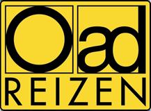 oad1.png