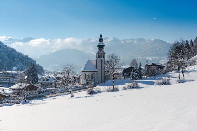 oberau-ski-juwel-sprookje