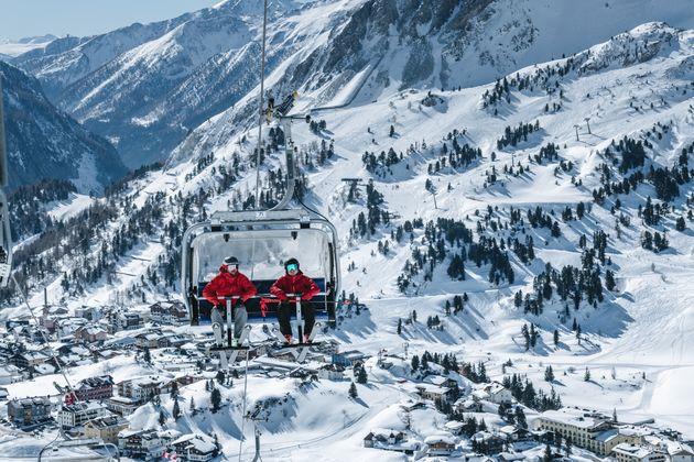 obertauern-skigebied-oostenrijk
