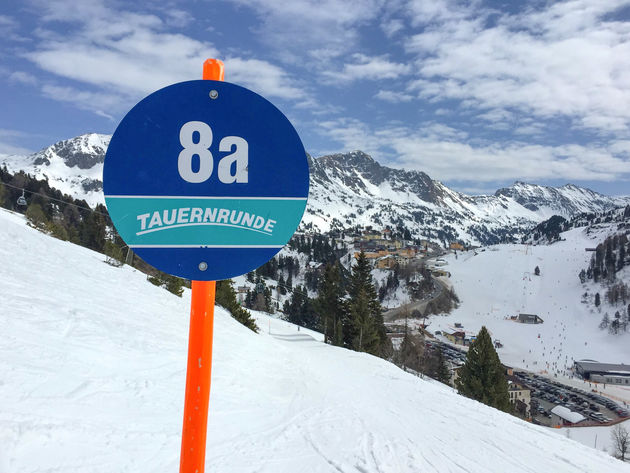obertauern-sneeuwzeker-alpen