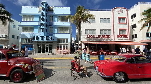 Ocean_Boulevard_Miami