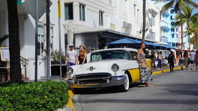 Ocean_Drive_Miami_12