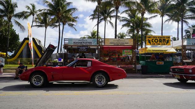 Ocean_Drive_Miami_21