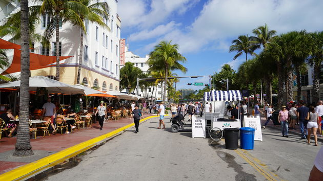 Ocean_Drive_Miami_22