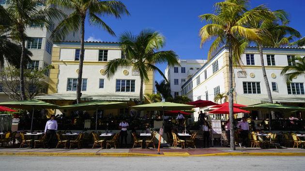 Ocean_Drive_Miami_art_deco