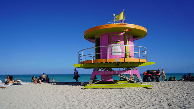 Ocean_Drive_Miami_Lifeguard_3