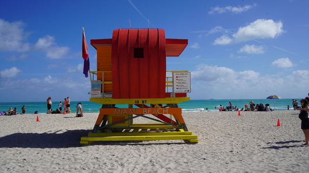 Ocean_Drive_Miami_Lifeguard