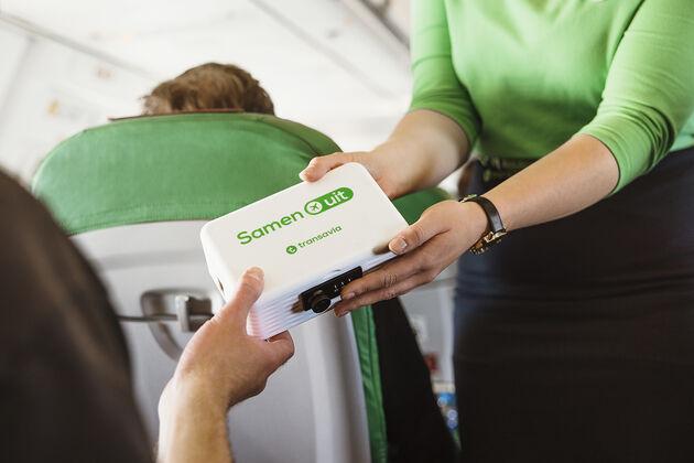 offline-box-transavia