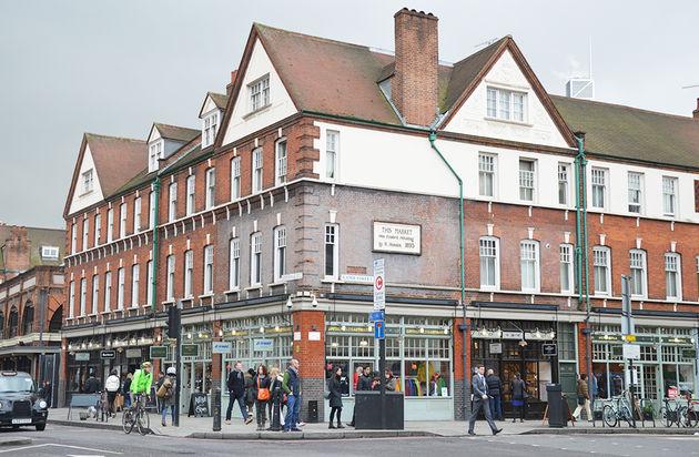 old-spitalfields-market