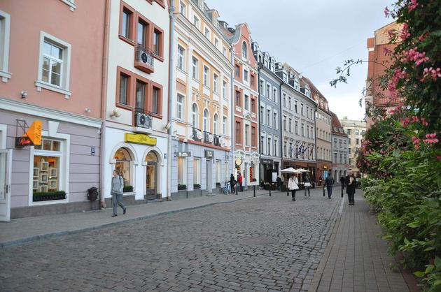old_town_riga