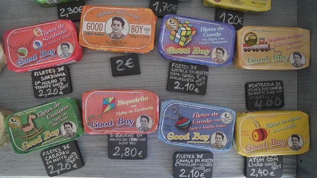 Olhão_Good_boy_sardines.