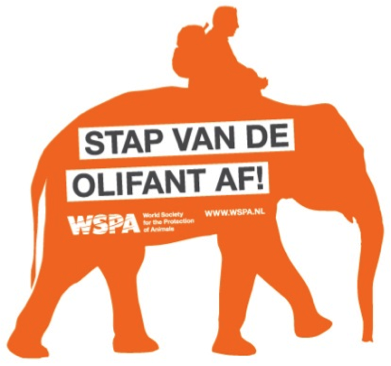 olifant1.png