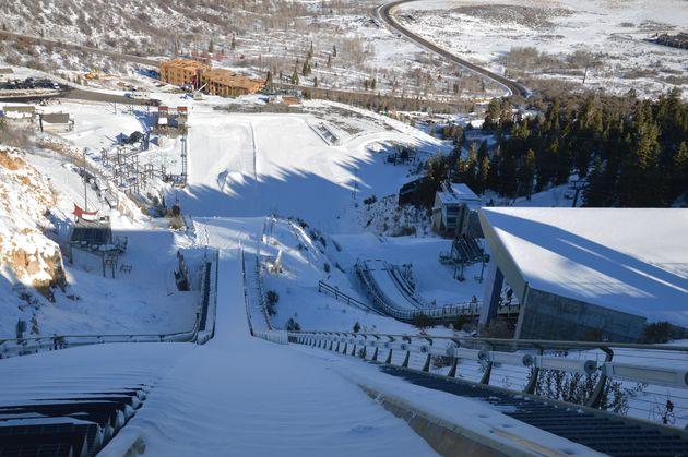 olympische-spelen-salt-lake-city