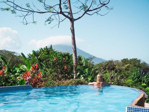 Ometepe Nicaragua (5)