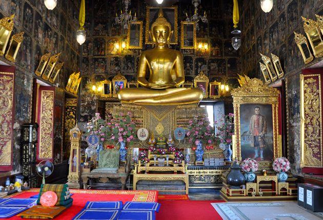 onbekende-tempel-thailand