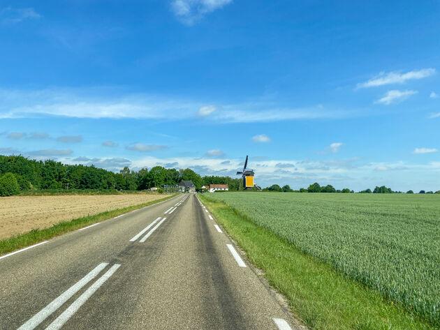 Onderweg-camper-roadtrip