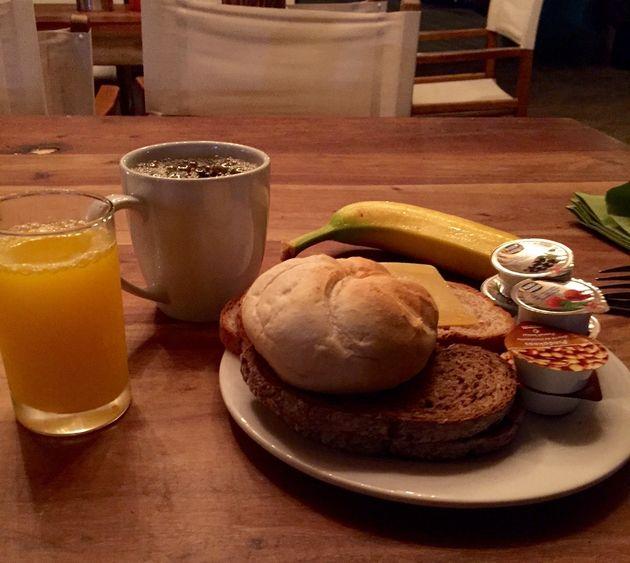 ontbijt-marathon-curacao