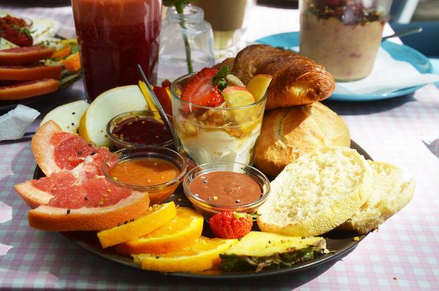 ontbijten-berlijn