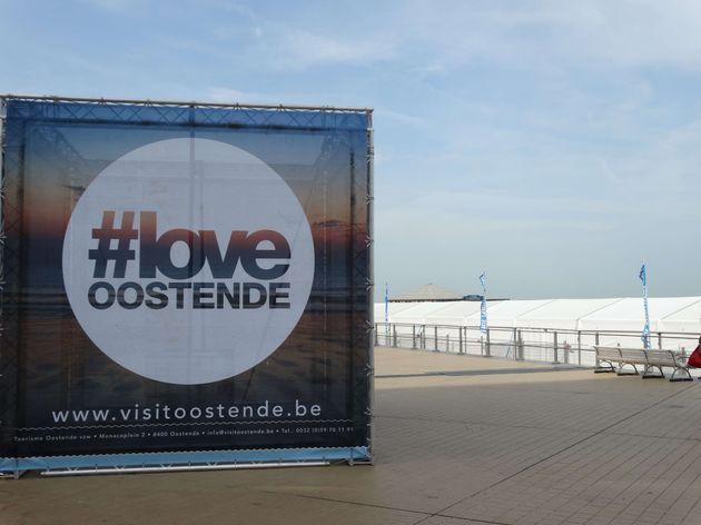 Oostende_love