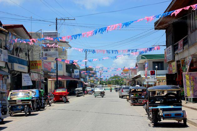openbaar-vervoer-filipijnen