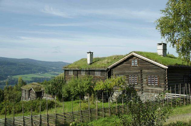 openluchtmuseum_fjell_noorwegen