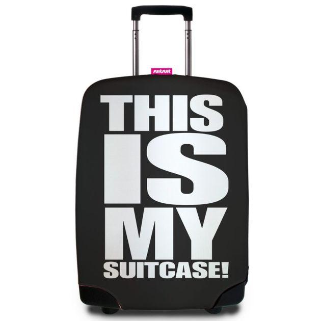 opvallende_kofferhoes