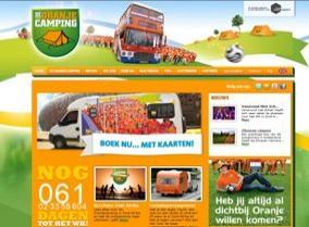oranjecamping2.jpg