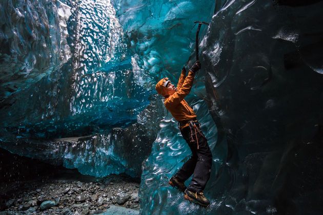 orig_BUCK_Ice_Caves-17