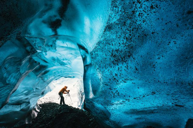 orig_BUCK_Ice_Caves-3