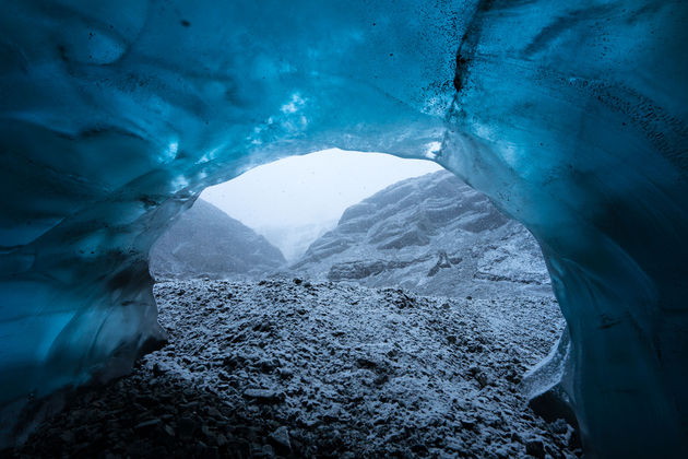 orig_BUCK_Ice_Caves-5