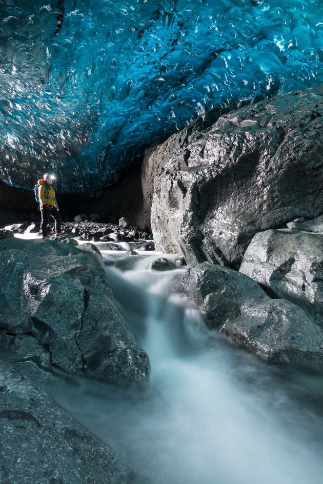 orig_Sony_Guides_Ice_Caves-5