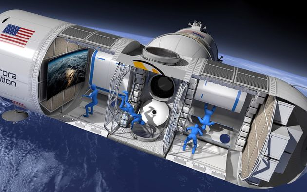 orion-space-hotel-10